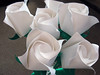 Paperroses01
