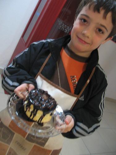 hediye pasta 006
