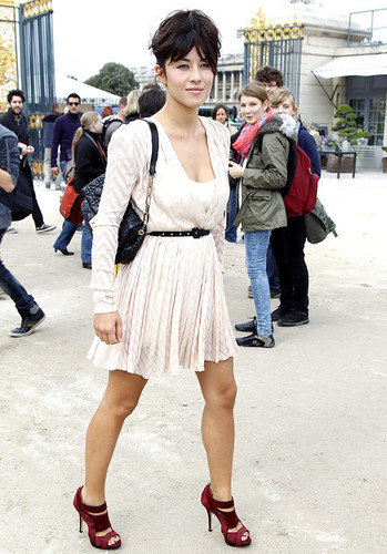 Mylene+Jampanoi+Paris+Fashion+Week+Spring+aUnO6EWcb4sl