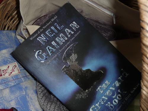 graveyardbook1