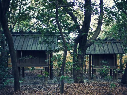 2011-02-16 Atsuta-Jingu