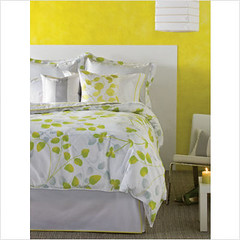 Ayanna Twin Duvet Set