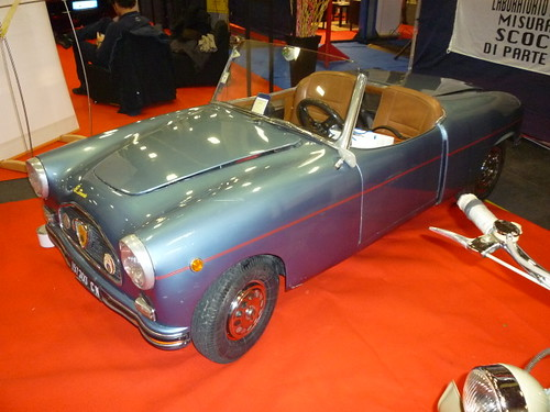 automotoretro 2011 060