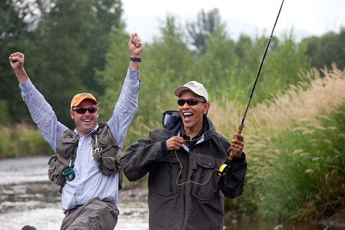 obama_fishing_east_gallatin