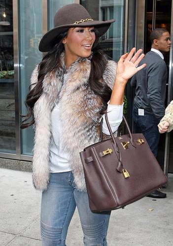 Kim+Kardashian+Casual+Hats+Wide+Brimmed+Hat+yXzuQc_0mV5l