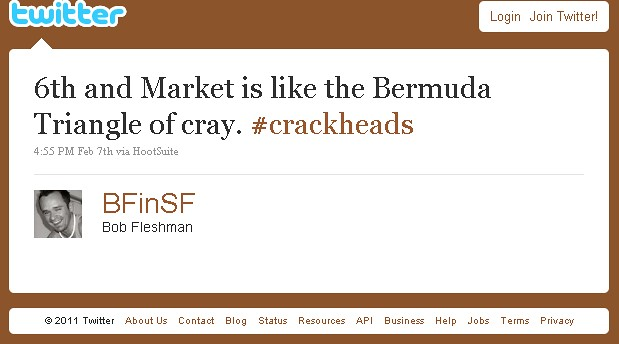 bermuda.traingle.of.cray