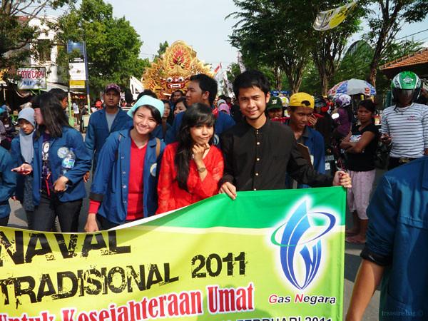 Karnaval03