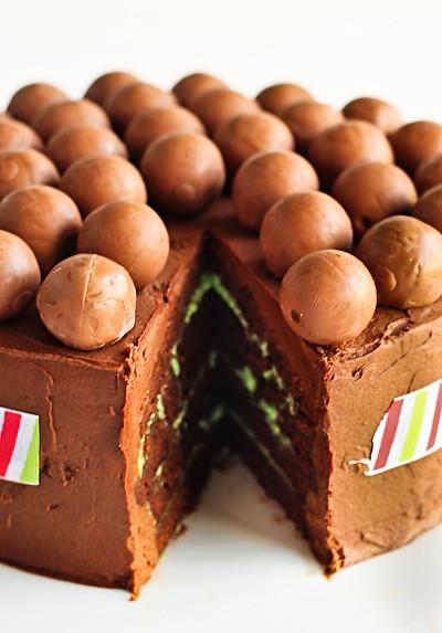 mint_aero_cake-6