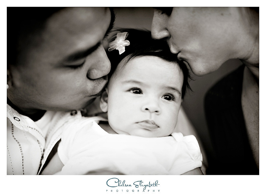 thousand oaks family and childrens photographer