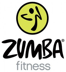 Post image for Do You Zumba?