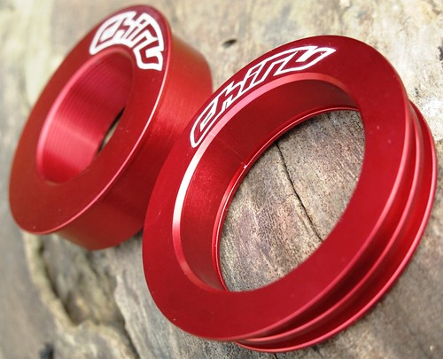 PULSE 29er BB rings pict