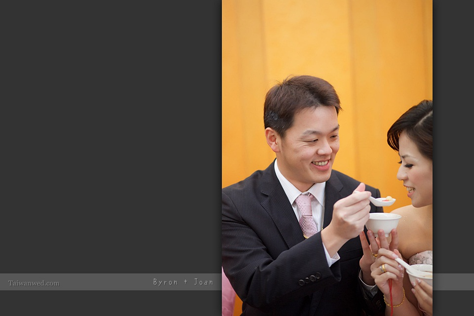 Byron+Joan@悅華(TYGC)-043