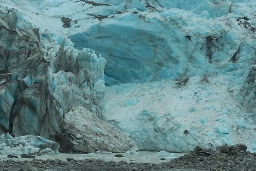 Fox Glacier 077