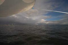 MW2011_NikonWideAngle 1019 (oc_man) Tags: sailing cal25