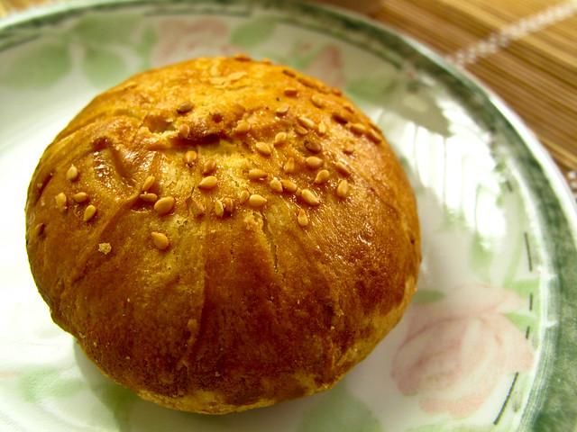 IMG_0903 安顺新源珍香饼 ,Heong Beng