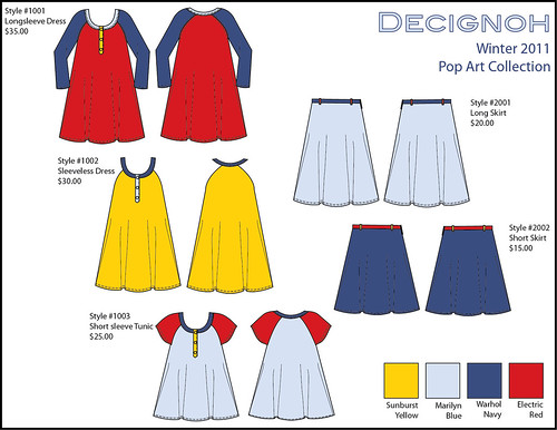 basic_dress_variations