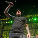 5477689030 c983c39e2f s Dropkick Murphys   02 24 11   The Fillmore, Detroit,  MI