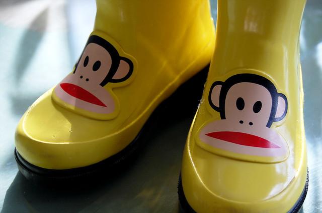 rain boots_11