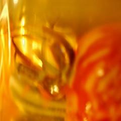 Apples of Paradise - Hommage a Friedemann der Teppichweber  - Water Mirror - Wasser Spiegel - Undine (hedbavny) Tags: red abstract detail macro rot art water yellow tomato rouge sketch wasser paradise outsiderart decay kunst diary sketchbook gelb cube mementomori abstraction aquarius rotten transition decomposition makro rood rosso tagebuch wrfel aktion conceptualart macrolens paradies undine verfall skizze friedemann konzeptkunst paradiesapfel skizzenbuch wienvienna paradeiser sterreichaustria aktionismus solanumlycopersicum cmwdyellow appleofparadise transitio friedemann1 friedemannderteppichweber paradiseofparadise hedbavny friedemannhoflehner ingridhedbavny