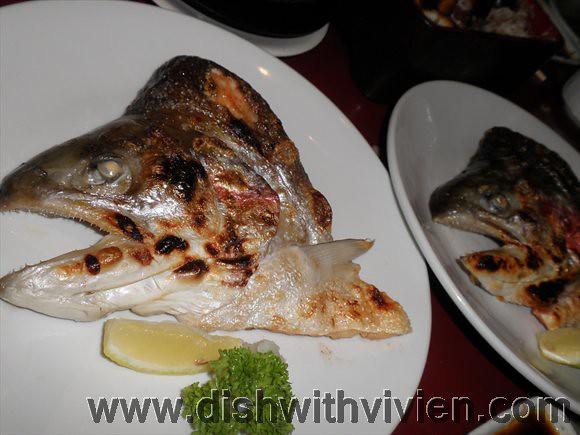 Sushi-Zanmai8
