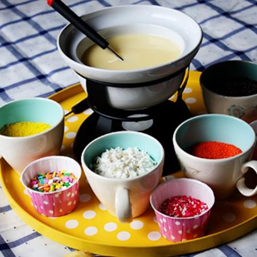 cupcake-fondue-600x600