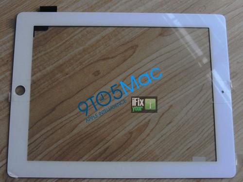 whiteheaderipad1-670x502