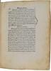 Early manuscript signature in Phalaris [pseudo-]: Epistolae [Latin]