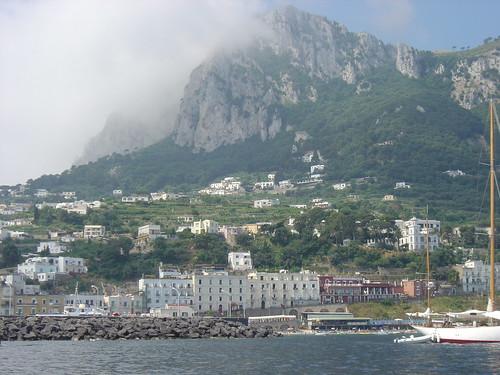 Napoli_DSC02917