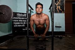 OT2011022833-2 (Olivier Timbaud) Tags: dhaka bangladesh dacca oliviertimbaudphotographe