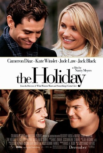 poster_TheHoliday