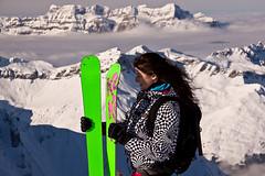 IMG_3419 (4ubi) Tags: snow ny mountains switzerland flims 2010 alpineskiing