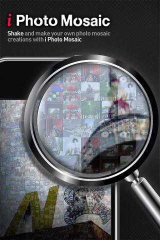 i-photo-mosaic-2