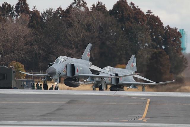 F-4EJKai