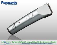 Κουρευτική Panasonic ER-1411s
