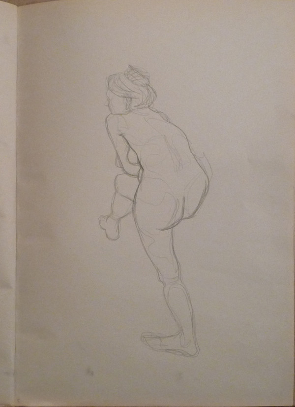 LifeDrawing_2011-02-28_03