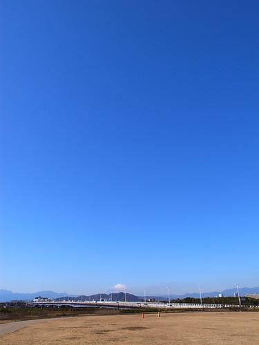 2011.03.05(R0019077