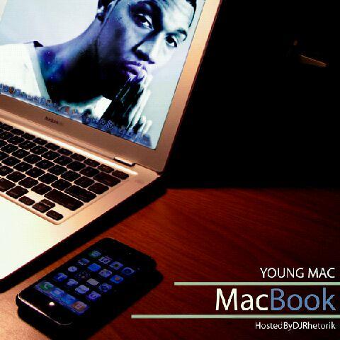 Young MAC - MACBook