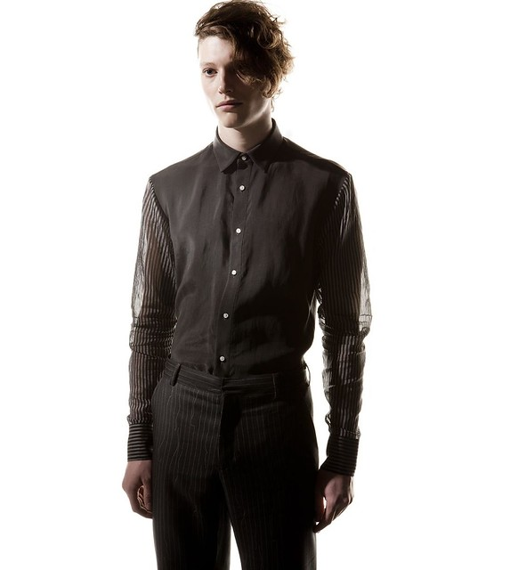 Christopher Rayner0112_Miguel Antoinne FW11(Offocial)