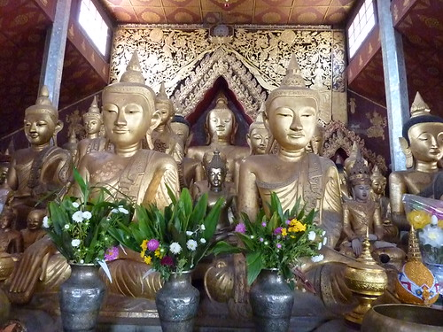 Kengtung-Temples-Wat Jong Kham (5)
