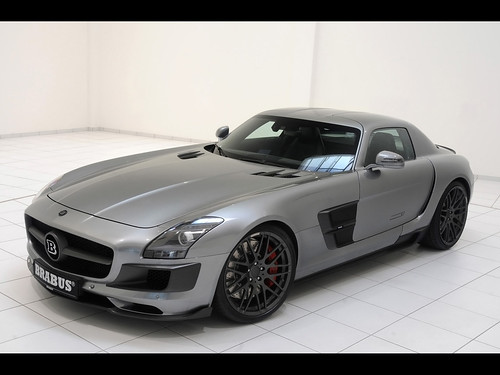 2011-Brabus-Mercedes-Benz-SLS-AMG-700-Biturbo-Front-And-Side-3-1280x960