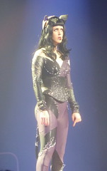 Katy Perry 13 - Zenith Paris - 2011