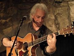 Rich Prezioso 38 (sarider1) Tags: music folk acoustic smallpotatoes sanantono urbancampfires