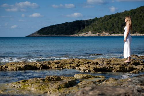 Ibiza_retreats_SMALL-3