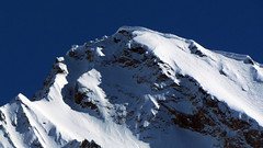 Winter im Pfitschtal (mikiitaly) Tags: schnee winter italy natur berge schatten südtirol altoadige felsen pfitschtal