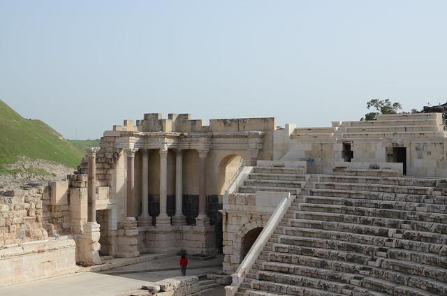Israel 2011 591