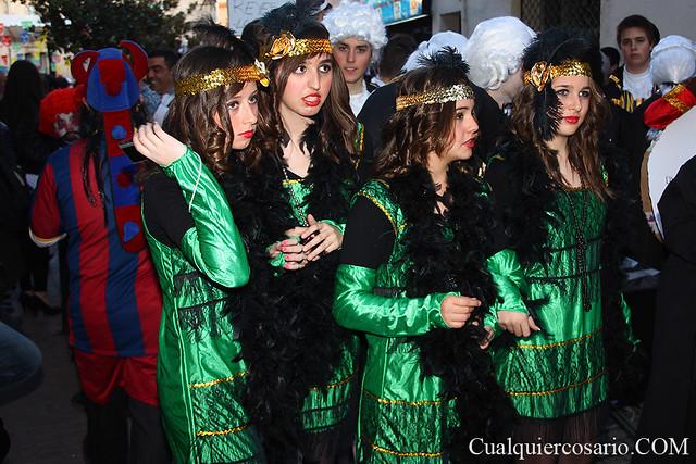 Carnaval de Sallent 2011(XXIII)