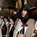 Armenian Orthodox Christmas Celebration