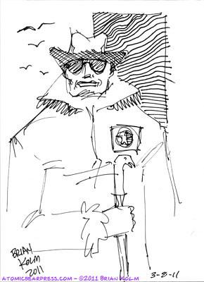 3-8-11 sketch_003