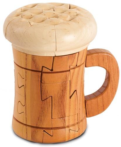 beer-mug-puzzle-2