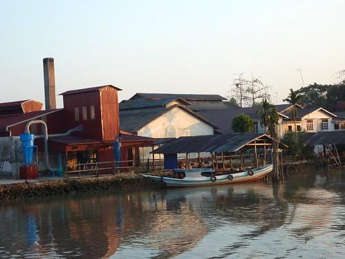 Yangon-Pathein-Bateau-Villages (3)